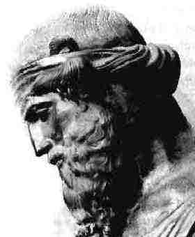 the idea of absolute truth by plato Mathematicians are challenging the widely shared platonic view that  mathematical  scientists usually use the notion of god metaphorically  god's  thoughts, to absolute truth,'' dr chaitin wrote in ''the limits of mathematics.