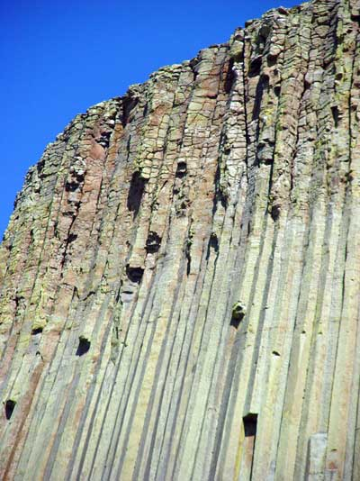 Devils Tower Wy >> Devils Tower National Monument (Wyoming, USA)
